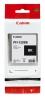 Картридж Canon PFI-120BK (TM-200/205/300/305) Black (о) (130 мл)  2885C001