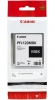 Картридж Canon PFI-120MBK (TM-200/205/300/305) matte black (о) (130 мл) 2884C001