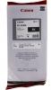 Картридж Canon PFI-320BK (TM-200/205/300/305) Black (о) (300 мл)  2890C001