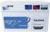 Картридж CE400A № 507A (для HP LJ Enterprise 500/M551/N/DN/XH) (5500стр) черный (Uniton Premium)