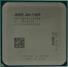 Процессор AMD A6 7480 (3.8GHz, SVGA Radeon  R5, 1MB, FM2+) OEM