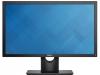 """Монитор TFT 21.5"""" Dell  E2216Hv {1920x1080,,200,600:1,5ms,90h/165v,D-Sub}[2216-4466]"""