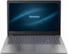 Ноутбук Lenovo IdeaPad V130-15IGM (15.6''/Cel N4000/4Gb/500Gb/DVDRW/DOS) [81HL001WRU] black