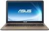 Ноутбук ASUS X540LA-DM1289T (15.6''/i3-5005U/4Gb/256Gb SSD/W10) 90NB0B01-M27590  black
