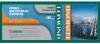 Бумага для плоттеров 914мм x 30м x 50,8мм, 180 г/м2, матовая, (1202092) Lomond