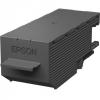 Емкость для отработанных чернил для L7160/L7180 C13T04D000