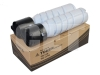 Тонер Type TN-116 (Minolta bizhub 164/165/185) (12000стр) (CET) 1шт. CET6701/A1UC080