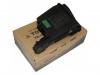 Тонер-картридж TK-1120 (Kyocera FS-1060DN/1025MFP/1125MFP) (3000стр) (чип) (CET8180)
