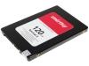 "Жесткий диск SSD 2.5"" 120Gb Smartbuy Revival 3 SATA III (SB120GB-RVVL3-25SAT3)"