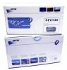 Картридж CF214X (HP LJ M712/M725) (17500стр)  (Uniton Premium)