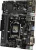 Мат.плата S-1151v2 ASUS <H310> PRIME H310M-R R2.0 {2DDR4,PCI-E, SATA,DVI,VGA,HDMI,USB3.1,mATX}
