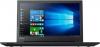 Ноутбук Lenovo IdeaPad V110-15ISK (15.6 HD/i3-6006U/4Gb/128Gb SSD/DVDRW/DOS] 80TL0184RK black