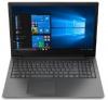 Ноутбук Lenovo IdeaPad V130-15IGM (15.6''/Cel N4000/4Gb/500Gb/DVDRW/W10) [81HL001LRU] black