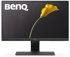"Монитор TFT 21.5"" BenQ GW2283 {IPS 1920х1080, 250,1000:1,5ms,178h/178v,HDMIx2 D-Sub Audio} Черный"