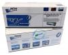 Картридж CE285A/CB435A/CB436A/CE278A (HP LJ P1005/P1505/P1566/P1102) (1600стр) (Uniton Premium)