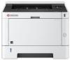 Принтер Kyocera ECOSYS P2335D+TK-1200 (А4, 35 ppm, 1200dpi, 256Mb, Duplex, USB 2.0)  до 20К
