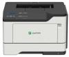 Принтер Lexmark B2338dw (A4, 36ppm, 1200dpi, 512Mb, Duplex,Wi-Fi, LAN, USB2.0)