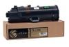 Тонер-картридж TK-1200 (P2335d/P2335dn/P2335dw/M2235dn/M2735dn/M2835dw) (3000стр) (БУЛАТ s-Line) чип