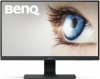 "Монитор TFT 23,8"" BenQ GW2480 {IPS, 1920x1080, 250, 1000:1, 5ms,178h/178v,VGA, HDMI, DP}Black"