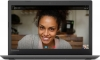 Ноутбук Lenovo IdeaPad 330-15IKB(15.6''FHD/i3-8130U/6Gb/1Tb+SSD128Gb/MX150 2Gb/W10) 81DE00W3RU черн