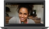 Ноутбук Lenovo IdeaPad 330-15IKB (15.6''/ i3-7100U/4Gb/500Gb/MX110 2Gb/W10) 81DC00JBRU черн