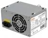 Блок питания 350W Exegate AAA350 (ES259589RUS/EX259589)8cm fan, 24p+4p, 2*SATA, 1*IDE, ATX