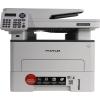 МФУ Pantum M6800FDW (А4, p/c/s/f, 30ppm, 1200*1200dpi, 256Mb, ADF50,  Duplex, LAN, Wi-Fi , USB2.0)