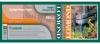 Бумага для плоттеров 610мм x 45 м x 50,8мм, 105 г/м2, матовая, (1202051) Lomond