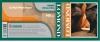Бумага для плоттеров 610мм x 30м x 50,8мм, 140 г/м2, матовая, (1202081) Lomond
