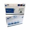 Картридж MLT-D119S (Samsung ML-1610/1620/2010/2015/2510/2570/SCX-4321/4521/Xerox 3117/3122/3124) (3000стр) (UnitonPremium)