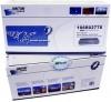 Тонер-картридж 106R02778 (Xerox WC 3215/3225 MFP/Phaser 3052/3260) (3Кстр) (Uniton Premium)