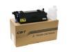 Тонер-картридж TK-3160 (P3045dn/P3050dn/P3055dn/P3060dn/M3145dn/M3645dn) (12,5Кстр) чип (CET7389)