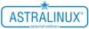 Astra Linux Special Edition РУСБ.10015-01 версии 1.6 (ФСТЭК) 100150116-003 (Дополнительная лицензия)