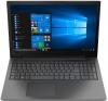 Ноутбук Lenovo IdeaPad V130-15IKB (15.6''FHD/N4417U/4Gb/500Gb/DVDRW/DOS) 81HN00QJRU Iron gre