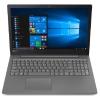 Ноутбук Lenovo IdeaPad V130-15IKB (15.6''/i3-7020U/4Gb/128Gb SSD/W10) 81HN00TPRU dark grey
