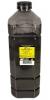 Тонер HP Universal Type 2.2 (фл,1кг) Hi-Black HP LJ 1010/1200