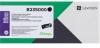 Картридж B235000 (Lexmark B2338dw/MB2338adw/B2442dw/MB2442adwe/B2546dw/MB2546ad) (3000стр) (о)