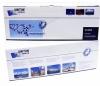 Картридж CF400X (для HP Color LJ Pro M252n/M252dw) (2800стр) черный (Uniton Premium)    №201X