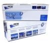 Картридж CF401X (для HP Color LJ Pro M252n/M252dw) (2300стр) голубой (Uniton Premium)    №201X