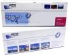 Картридж CF403X (для HP Color LJ Pro M252n/M252dw) (2300стр) красный (Uniton Premium)    №201X