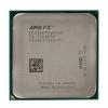Процессор AMD FX-4350 {4.2 ГГц, 8 Mb Socket AM3+} OEM