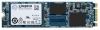 Жесткий диск SSD M.2 SATA 240Gb Kingston SUV500M8/240G