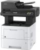 МФУ Kyocera ECOSYS M3645dn (A4,p/c/s/f,45ppm,1200dpi, 1Gb, RAD75, Duplex,LAN,USB2.0) (до150К)