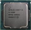 Процессор Intel Core i5-9500F  {3.00Ггц, 9МБ, Socket 1151v2} OEM