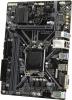 Мат.плата S-1151v2 Gigabyte <H310> H310M S2 2.0 {2DDR4,PCI-E, SATA 6Gb,VGA,USB3.1,mATX}