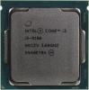 Процессор Intel Core i3-9100  {3.60Ггц, 6МБ, Socket 1151v2} OEM
