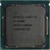 Процессор Intel Core i5-9400F  {2.90Ггц, 9МБ, Socket 1151v2} OEM