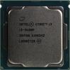 Процессор Intel Core i3-9100F {3.60Ггц, 6МБ, Socket 1151v2} OEM