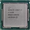 Процессор Intel Core i7-9700 Coffee Lake {3.0 ГГц, 12 МВ, Socket 1151v2} (Box )