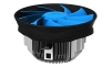 Вентилятор процессора Deepcool GAMMA ARCHER BIGPRO (775/1155/AM2/AM4/FM2, 29.7дБ)